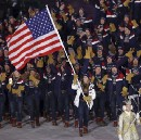7 Winter Olympic Events In Which The Trump Family Would Win Gold Medals