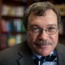 Dr. Peter Hotez asked me for an apology and a retraction about his vaccine profits