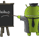 Learning and keeping up with Android Development