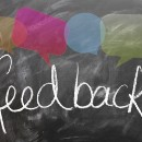 """Hi, is now a good time for feedback?"" My lessons learnt from an MBA Communication Lab."