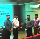 Youth4work Ties up with MEPSC (Skill India)