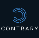An Intro to Contrary Capital