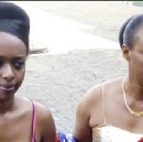 Diane Rwigara And Her Mother's Whereabouts Still Unknown