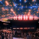 How is Close Encounters of the Third Kind still so strange?