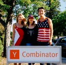 Why More Women Should Apply to Y Combinator