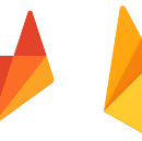 Automatically deploy to Firebase with Gitlab CI