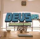 Devs Days web series, by IBM Bluemix: what developers have to experience in their everyday office…