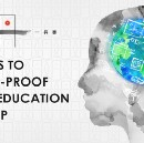 3 Ideas to Future-proof Your Education Startup