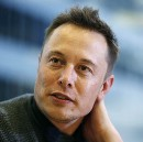 Why copying Elon Musk's supposed habits is a dumb idea