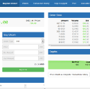 Demystifying the 'buy/sell bitcoin' page on BitcoinFundi
