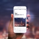 Introducing Guides by Lonely Planet: available for iOS and Android