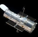 Telescopes of the World: the Hubble Space Telescope
