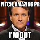 5 ways not to pitch your product
