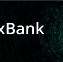 How to register in MinexBank