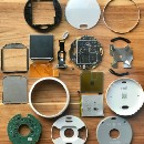 Nest Thermostat E teardown, and on making beautiful devices for the home