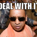 Yogi Adityanath and Lessons from the UP Election