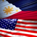 A Letter to My Filipino American Students