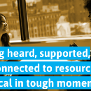 Now is the time to reshape how we support and empower people at work