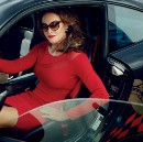 Caitlyn Jenner is High Femme, Get Over It