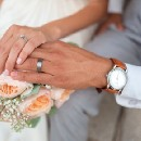 25 Tips For a Happy Marriage