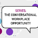 The Brave New Workplace: Navigating Enterprise Chat