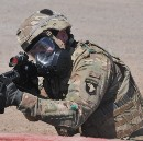 The Islamic State's Chemical Attack on U.S. Troops Shouldn't Be a Surprise