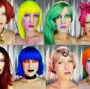 How To Look Like Every Sign Of The Zodiac