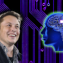 The Implications of Neuralink
