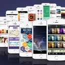 How to design iOS Apps