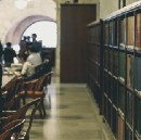 How to Sign up for Coursera Courses for Free