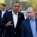 """A """"New Cold War?"""" Hardly"""