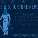 The US's Story of Torture Doesn't Have to End With Impunity