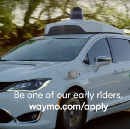 Waymo Brings Self-Driving Cars to the Public