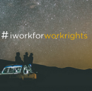 The Bill of Rights for Modern-Day Work
