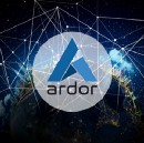 Why Ardor blockchain is important to know?
