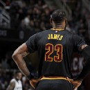 Breaking LeBron: Five Transactions To Rebalance The Eastern Conference