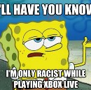 The sexist, racist side of video gaming
