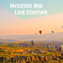 Startup Funding: What does a Venture Capital fund look for in a startup?