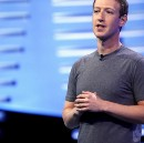 Mark Zuckerberg: Building a global community that works for everyone