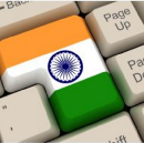 Is India a space of incompetent software developers?