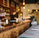How To Seem Like You Can Navigate A Wine List, Even If You Definitely Can't