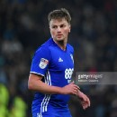 Birmingham City midfielder Stephen Gleeson has played 100 games for Blues — so why does he still…