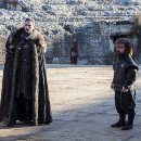 Review: Game of Thrones – The Dragon and the Wolf