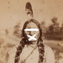 The Silencing of the Native American