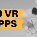 Best Virtual Reality Apps For Android and IOS