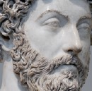 5 Stoic Exercises That Will Make You A Better Entrepreneur