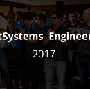 The Best 8 Moments of OutSystems Engineering in 2017