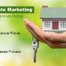Real Estate Marketing: Benefits of a Data-Driven Strategy