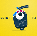 Welcome to Resistbot v3