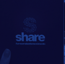 Os 10 mandamentos do Share Talks 2017 Poa